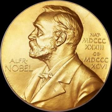 20171002-nobel-medal_0